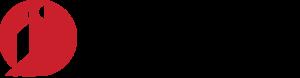 新禹物業logo.png